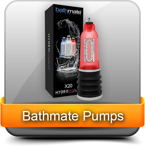 Buy Bathmate Penis Pumps Online in Australia