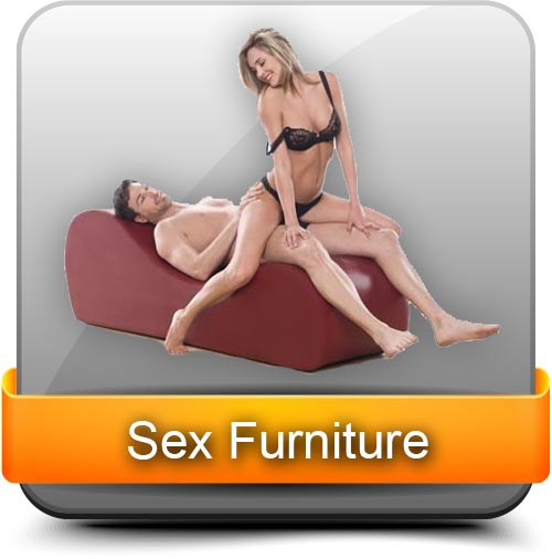 Buy Sex furniture online at Naughty Boy Australia