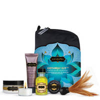 Kama Sutra The Getaway Kit