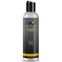 4M Endurance Lube + Ginseng 185ml