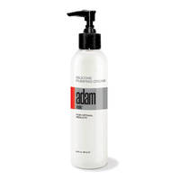 Adam Male Silicone Pumping Cream 188ml