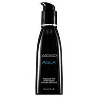 Wicked Aqua 250ml