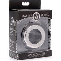 Magnet Master Xl Magnetic Ball Stretcher