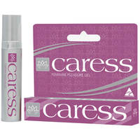 Bodcare Caress Female Pleasure Gel 10ml