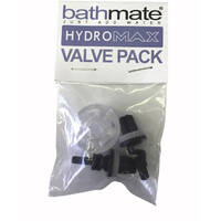Hydromax X Series Replacement Valve Pack