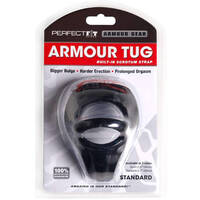 Armour Tug by Perfect Fit