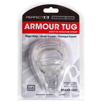 Armour Tug Standard Clear by Perfect Fit