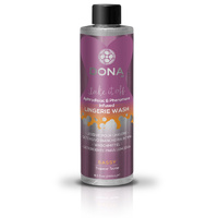 Dona Lingerie Wash Sassy Aroma: Tropical Tease 237ml