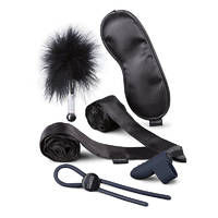 Fifty Shades Darker Principles of Lust Romance Couples Kit