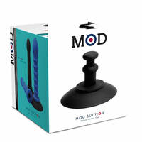 MOD Suction Cup Attachment for MOD Love Wands