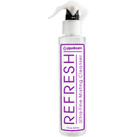 Refresh Ultra-Fine Misting Toy Cleaner 200ml