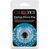 Premium Silicone Ring Medium 0.75""
