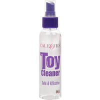 Calexotics Anti Bacterial Toy Cleaner 118ml