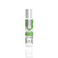 Jo All-In-One Massage Oil Cucumber 1 oz