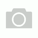 JO H20 Flavoured Lubricant Peachy Lips 120ml