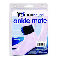 Manbound Ankle Mate
