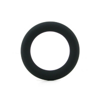Manbound Silicone Ring 1.75 In