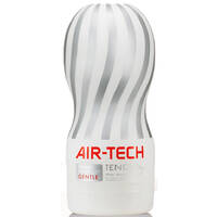 Tenga Air-Tech Cup (Gentle Suction) - White