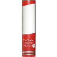 Tenga Hole Lotion - Real