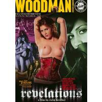 Woodman Entertainment Revelations