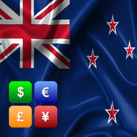 Hey NZ! Our Currency Converter Is Here
