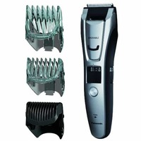 Body Hair Trimmers