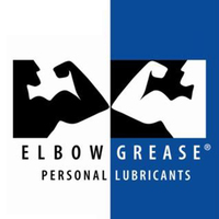 Elbow Grease lands at Naughty Boy!