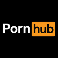 PornHub Official Sex Toys Arrive!